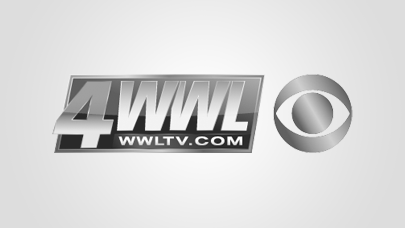 WWL-TV projects Cantrell elected next mayor of N.O.